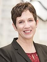 Ann Polich, MD