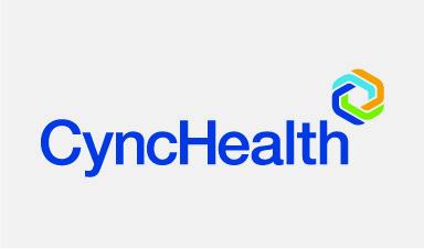 Nebraska Health Information Initiative (NEHII) is now CyncHealth