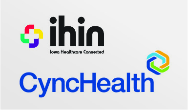 CyncHealth and Iowa Health Information Network (IHIN) Announce Partnership