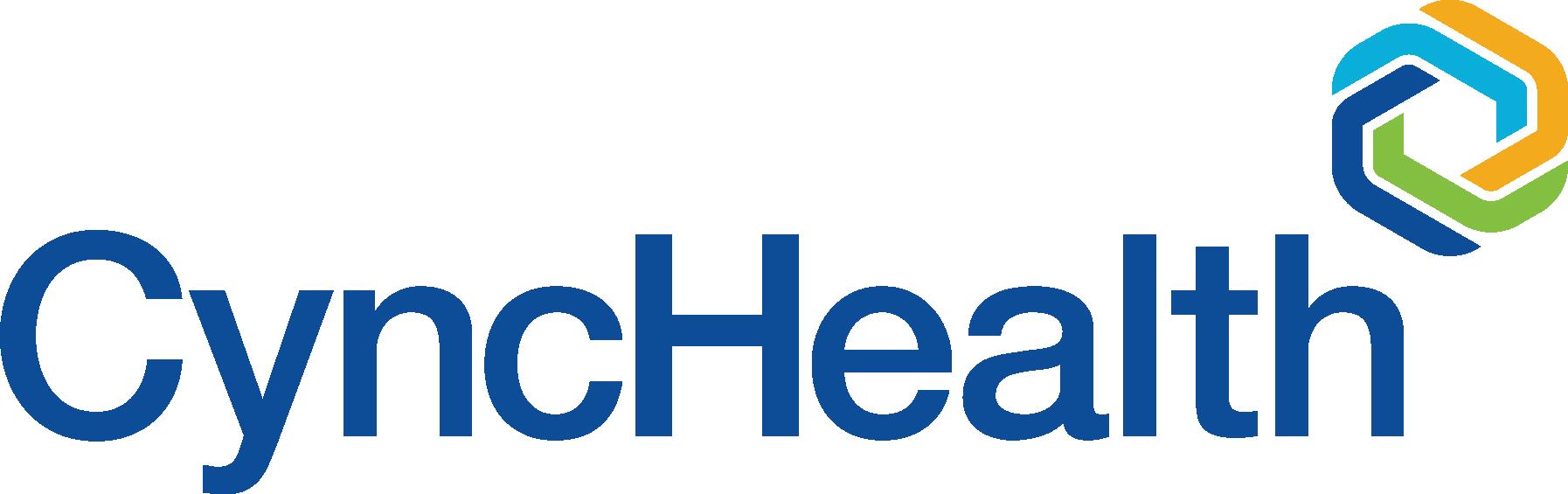 CyncHealth