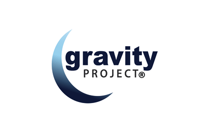 CyncHealth Joins Gravity Project to Create Better Standards to Effectively Address Social Determinants of Health Nationwide