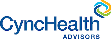 CyncHealth Advisors logo