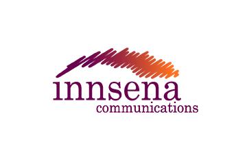 Innsena Communications